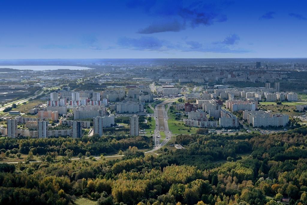 EU-EE-Tallinn-Lasnamäe